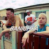 Mixtape 1 - Banichka (DROP DA BASE)