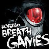 hofer66 - breath games - live at ibiza global radio - 160208