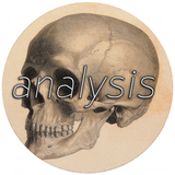 Analysis - Deep Dubstep - 27th of March, 2013