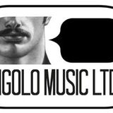 Mix du lundi Gigolo Records