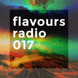 Lewis Low - Flavours Radio #017