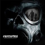 Elements 01