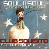 Soul II Soul-SquisitoDreamer (UnauthorizedClubSquisitoRMX)