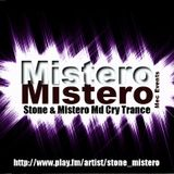 "DJ Mistero - "" The Sound of Trance Broadcast Episode 012 "" / 05-2013"