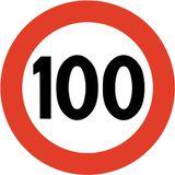 The 100th Dividual Dance Music Show