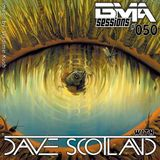 BMA Sessions 50 with Dave Scotland
