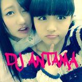 【月刊アイドルMIX】IDOL O RAMA Vol.1