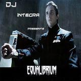 Integra - Equalibrium 60 minutes