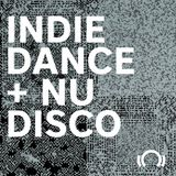 djcesarprado - indie and nu disco