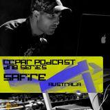 CCPAR Podcast 082 | Safire