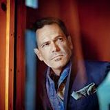 Kurt Elling joins Ian Shaw this week on the Ronnie Scott's Radio Show.