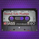 Second Side - Mixtape #003
