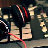 Mega MIx DJ LANZER 2016 NEW