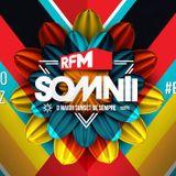 Tiesto - Live @ RFM Somnii (Portugal) - 09.07.2017