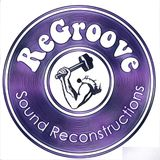 ReGroove - Ruff N Stuff