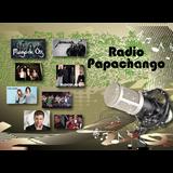 Radio Papachango con lo Bipolar en la música!!