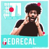 The World Local - Discotheque 71 Special feat. Pedrecal - 16.03.16