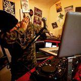 DussOva Sunday Jugglin Live Radio Mix 31012016
