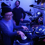 The Level Party with 1432 R @ The Lot Radio 05 March 2016
