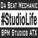 The Beat 104.3 Mix Master Show - Mix 002 (1998) RnB / Hip Hop / Freestyle Mix