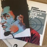 The Jazz Pit Vol.6 : Amp Fiddler