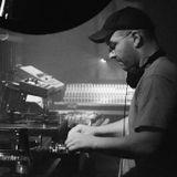 DJB Podcast - Marcelus