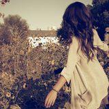 Really Perfect & Beautiful Vocal Trance | Mix♥