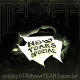 20160101 simply STR8 new YEARS special