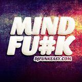 Mind Funk
