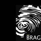 THE BRAG DEEPHOUSE 2016 #4