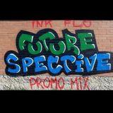Ink Flo - Futurespective Promo Mix (2014)