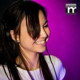 K-Sandra - LADIES NIGHT - minimalstation.fm