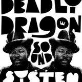 Deadly Dragon's Mr K's Studio One Mix