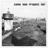 Como Sea Project 001 - March 2015