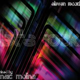 Marc Molina-Let's rock-Eleven Records
