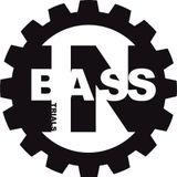 Mozowski vs Stinger- Bass In with Balkansky promomix