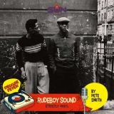 REGGAE FEVER S01 E13 | Rudeboy Sound - Strictly Vinyl - by Pete Smith | sunradio.co