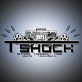 Tshock - Music Esseltials vol#3