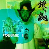 Yuppies Danga - Volume 11