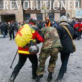Revolutioned