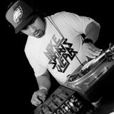 Chase Mixes - DJ Madfingaz - Chase @ Nijdrop promo (28 september 2013)