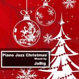 3 Hour Christmas Music: Jazz Piano Instrumental Smooth Songs; Holiday Continuous Playlist by JaBig