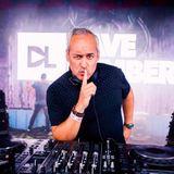 DanceWars 8/06/2018 -Part2 with Glenn Beuselinck & GUEST DJ DAVE LAMBERT (dj-set)