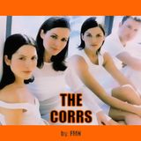 THE CORRS - Re-upload Compilation