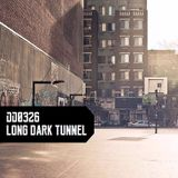 DuskDubs 326 HipHop Special - Long Dark Tunnel