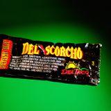 Musica Del Scorcho