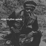 Stinkmix 9 - Nine Rhythm Salute