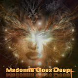 Madonna - Deep House Mix Volume 3 - Madonna Goes Deep!
