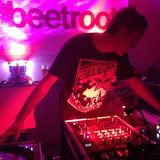 DJH Live set at Beetroot 3