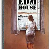 EDM HOUSE Mixed